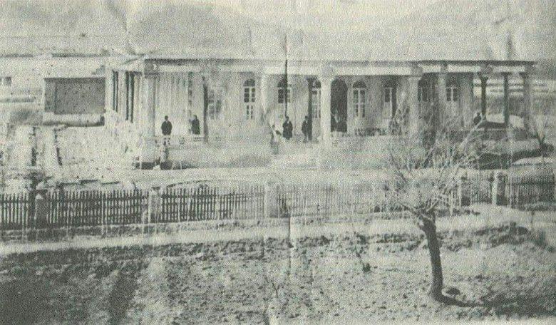 نگاهی به پیدایش کمپانی زیگلر در ایران
