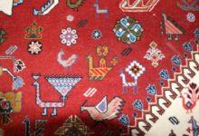Photo of نقش نمادهای کهن در فرش دستبافت