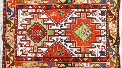 Photo of فرش روستایی از اوج تا افول
