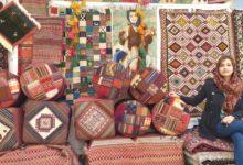 Photo of فروش فرش در فضای مجازی
