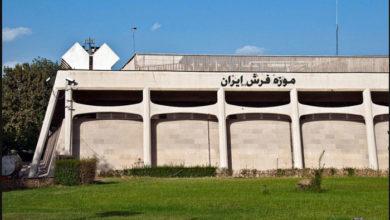 Photo of موزه فرش باید «ملی» شود