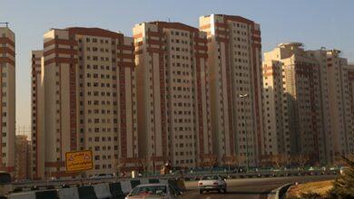 Photo of احداث ۱۰۰۰ واحد خانه برای قالیبافان