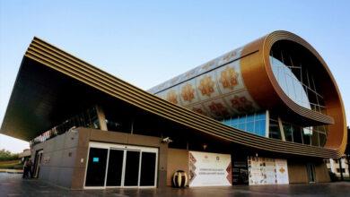 Photo of موزه فرش باکو، نخستین موزه فرش دنیا