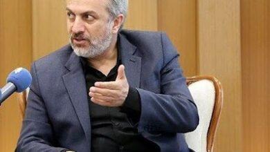 Photo of قولهای وزیر پیشنهادی وزارت صمت به اهالی فرش